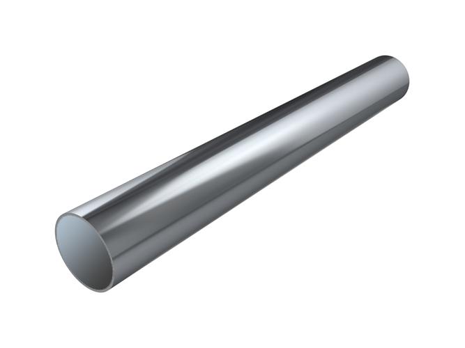 Труба Э/С  76х4 мм фото